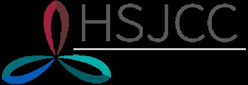 hsjcc-logo